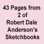 43 pages of RDAnderson color