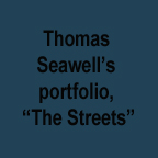 Thomas Seawell color