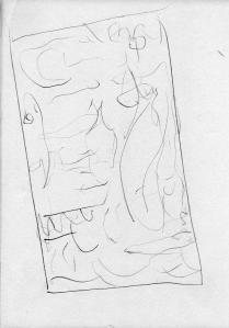 Robert Anderson sketchbook #244 adjusted