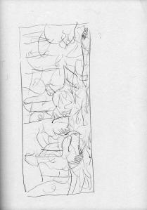 Robert Anderson sketchbook #245 adjusted