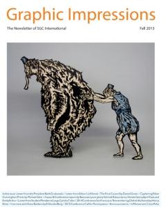 SGCI-FALL-2013-Newsletter-1