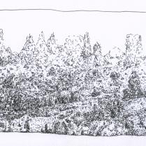 RDA sketchbook, page 18