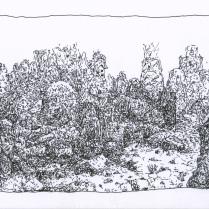 RDA sketchbook, page 19