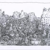 RDA sketchbook, page 20