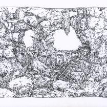 RDA sketchbook, page 29
