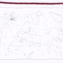 RDA sketchbook, page 33