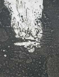 Untitled IV (detail)
