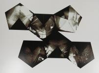 Neal Cox; Porto San Ferdiano, 2009; Inkjet; 735mmx580mm